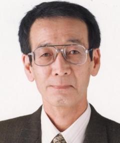 Poza lui Yukimasa Natori
