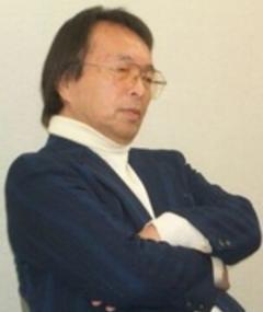 Poza lui Toyoko Iwazaki