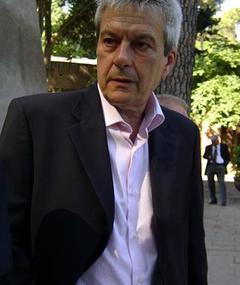 Gambar Wladimiro Grana