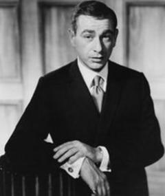 Photo of Shelley Berman
