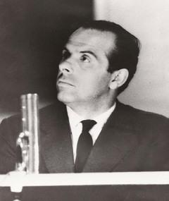 Photo of Piero Piccioni