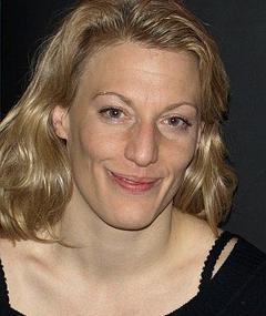 Photo of Brigitte Bertele