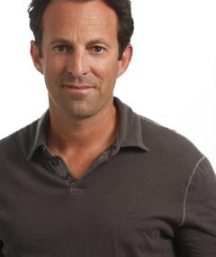 Photo of Scott Waugh