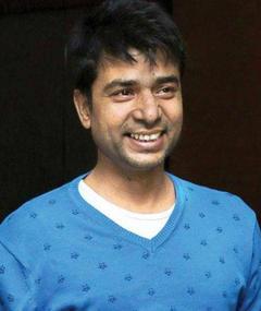 Foto von Anindya Pulak Banerjee