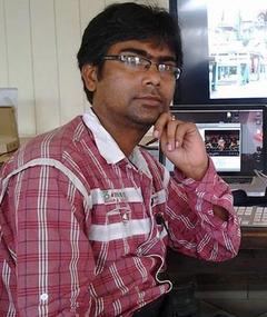 M. Susmit का फोटो