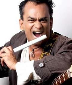 Photo of Remo Fernandes