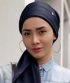Foto de Siti Elizad