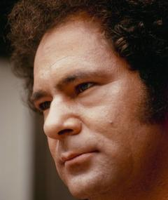 Photo of Stuart Margolin