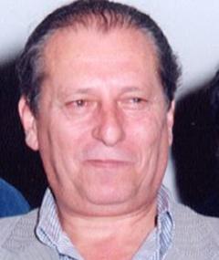 Photo of Ahmed Baha Attia
