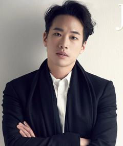 Foto af Jung Jaeil