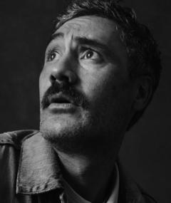 Photo of Taika Waititi