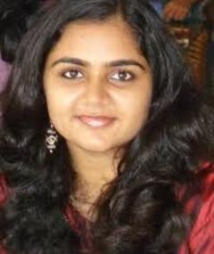Suja Karthika adlı kişinin fotoğrafı