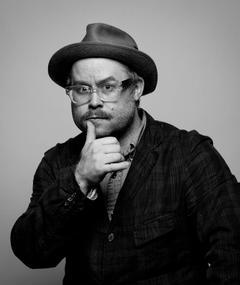 Photo of Jim Helton