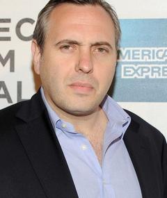 Photo of Chris Papavasiliou