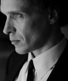 Photo of Taavi Eelmaa