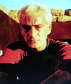 Photo of Gianni Silvestri