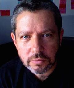 Photo of Michael Levine
