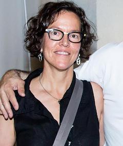 Photo of Caroline Karlen