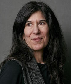 Photo of Debra Granik