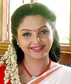 Sharmili (Meenakshi) adlı kişinin fotoğrafı