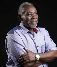 Photo of Olu Jacobs