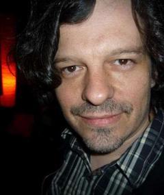 Photo of Gion-Reto Killias