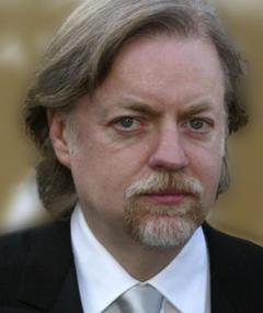 Photo of Mick Gochanour