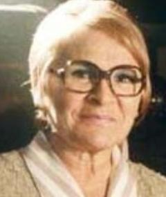 Photo of Giuliana Nanni
