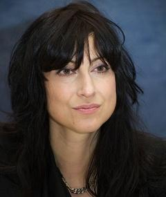 Photo of Floria Sigismondi