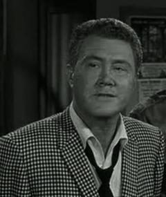 Photo of Henry Slate