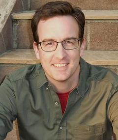 Photo of Jay Deuby