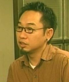 Photo of Leung Wah-Sang