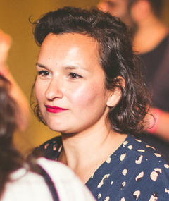 Photo of Züleyha Azman