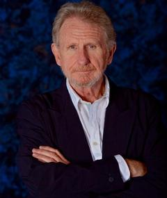Photo of Rene Auberjonois