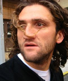 Photo of Casey Neistat