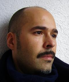 Foto di Juan Carlos Marquéz