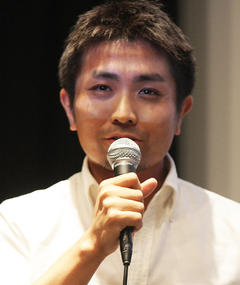Shigeru Saitō का फोटो