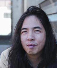 Photo of Jun Diaz