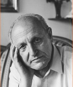 Photo of František Pavlícek