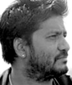 Photo of Sanjiv Shah