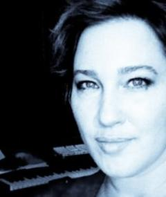 Photo of Amy Marie Beauchamp