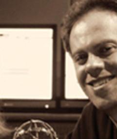 Photo of Jose Cancela