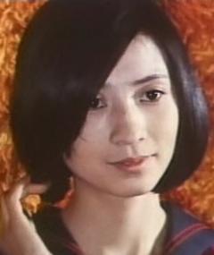 Photo of Kazuko Tajima