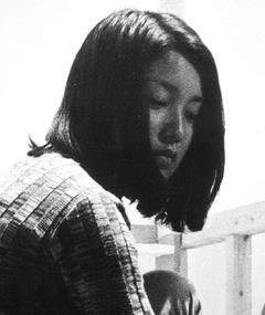 Photo of Emiko Iwasaki