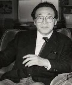 Photo of Hôsei Komatsu