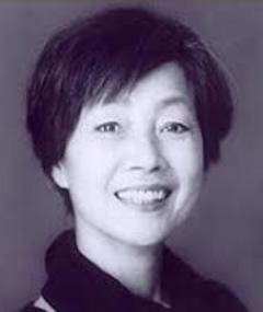 Photo of Chisako Hara