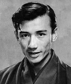 Photo of Keiji Sada