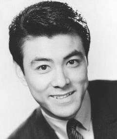 Photo of Jiro Tamiya