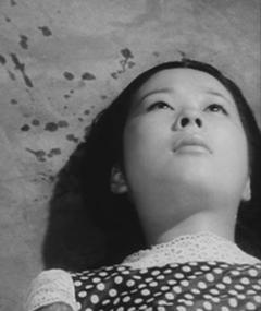 Photo of Mimi Kozakura