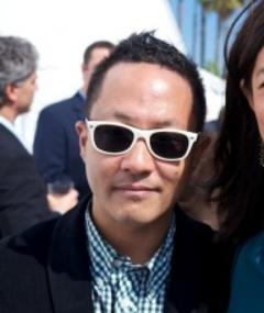 Photo of David Koh